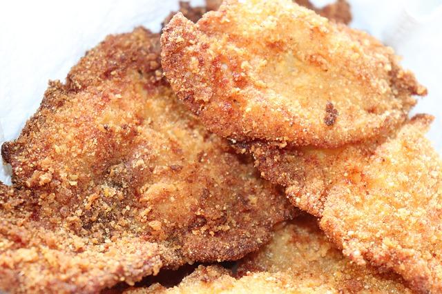 Les critères de choix d'une friteuse sans huile